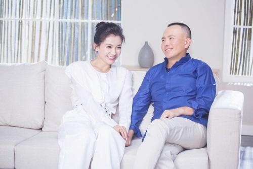 《亲爱的客栈》刘涛王珂恩爱日常大公开