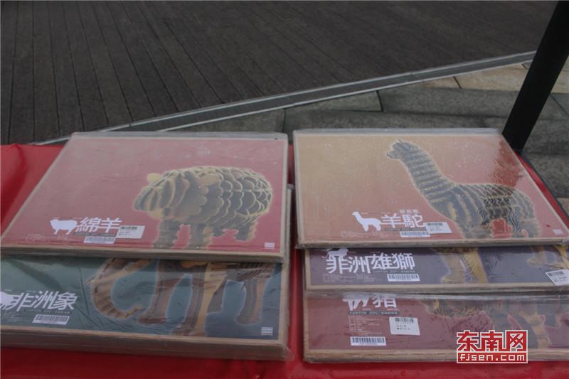 台湾纸箱艺术.jpg