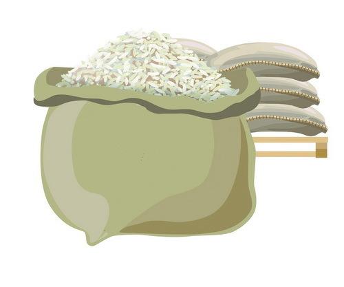 厦门储备粮达27.5万吨 可保证常住人口吃半年