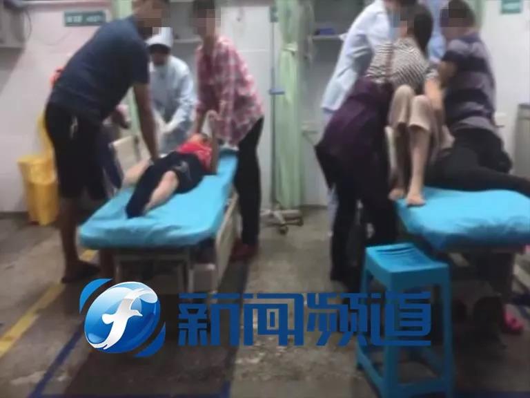 又一起!惠安一母亲带两儿子服毒自杀!小儿子才6个月大!_泉州_福建网络广播电视台-福建省最大音视频新闻门户