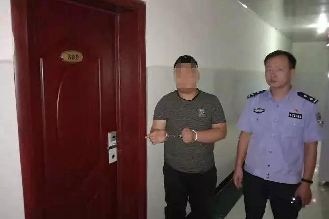 俩女子外出被拘禁宾馆 被拍裸照还遭强奸强迫卖淫