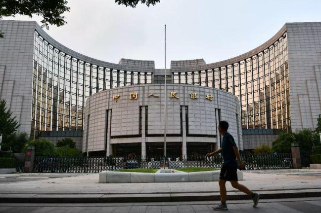 <a target='_blank' href='http://www.chinanews.com/'>中新社</a>记者 张兴龙 摄