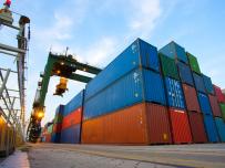 1—5月泉州进出口增长强劲