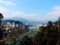 南平与北京东城缔结友好区市