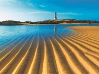 别错过泉州这些景美人少的海滩