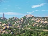 两大园区八处遗迹点!平潭国家地质公园规划出炉