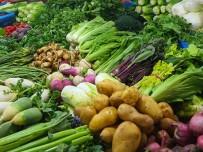 10月榕主副食品价格以涨为主