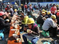 福州出台保障农民工权益规定