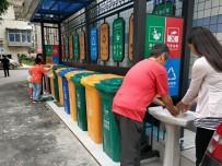 漳州明年将施行生活垃圾管理办法