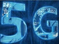泉州年底完成市区重点区域5G网络覆盖