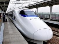 12月30日起南铁实行新运行图 福州多趟列车有调整