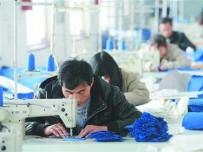 福州限上规上商贸服务业企业复工已超八成