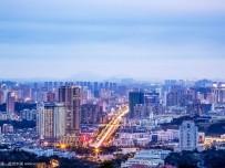 莆田为企业引入超200亿元政策性贷款额度