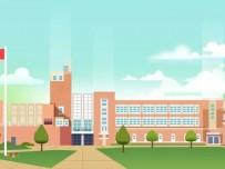 格致中学接管福州二十二中