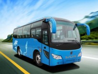福州投入3000余辆客车保障假日运输