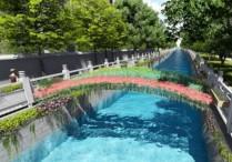 福州东郊河暗涵将恢复成河道