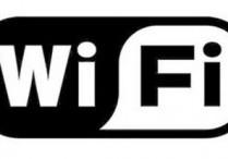 厦门公交站点覆盖免费WiFi