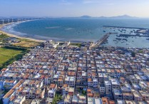 厦门:工程规划许可申请提速