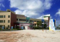 晋江每年新建10所公办幼儿园