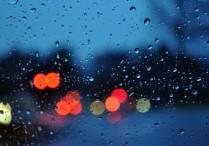 福州天气受两股势力影响