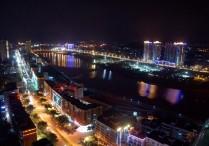 第五届国际郑成功文化节举行
