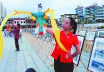 全国百家媒体聚焦漳州古韵