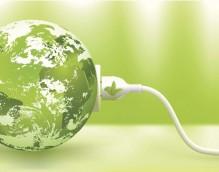 中国环保税征收税额确定 企业积极减排降税收成本