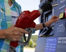 国际油价恐已超跌 欧佩克或减产抬价