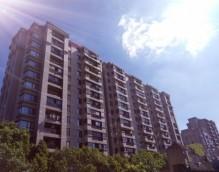 截至9月底 厦门已开工建设7890套保障房