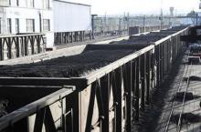 部分煤企安全培训问题多:特种作业员未持证上岗