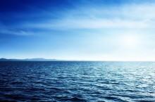 """国家海洋局:将采取""""史上最严围填海管控措施"""""""