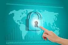 最高法:重大案件流程信息可通过互联网向公众公开