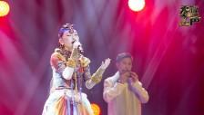 《天籁之声》再造民族音乐巅峰
