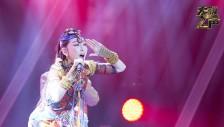 《天籁之声》实现民族音乐传承新高度巅峰盛典下周收官