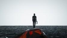 《降临》:勇气可嘉,但失败了