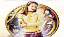 《神探南茜》又一次被开发剧集版