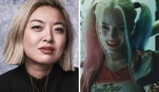 华裔女导演阎羽茜将执导《哈莉奎茵》大电影