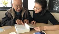 """""""徐静理""""挑战民国奇女子 变身胡适太太"""