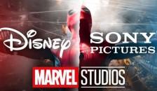 索尼正式宣布漫威将不再参与蜘蛛侠电影