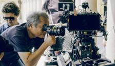 《双子杀手》今日上映 李安:拍电影很辛苦