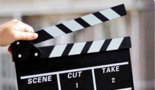 广电总局公布10月电视剧备案《少年的你》将拍剧