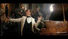 《海上钢琴师》21年后登上内地银幕 票房逆势上扬