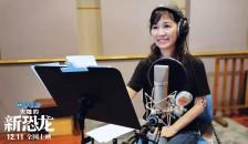 12月11日梦回童年! 陈美贞再配音《哆啦A梦》2020剧场版