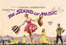 [午后音乐]《音乐之声》50年重温《哆来咪》
