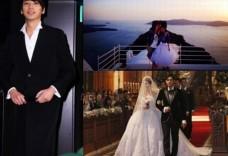 阿信宣布明年娶女友 办婚宴不敢同周杰伦比