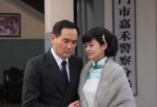 假大陆网页搞鬼 台湾艺人俞小凡遭骗4000万台币