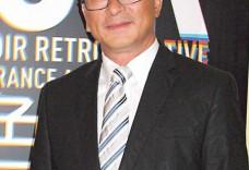 杜琪峰否认拍《老家伙》 保留法律追究权