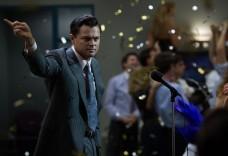 好莱坞明星片酬大调查 小李子2500万美元成打工皇帝