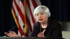 美联储如约按兵不动!7月加不加?市场怎么走?