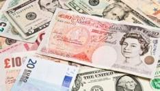 英镑创09年以来最大跌幅,财经961与你约战英镑